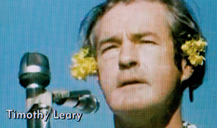 leary3