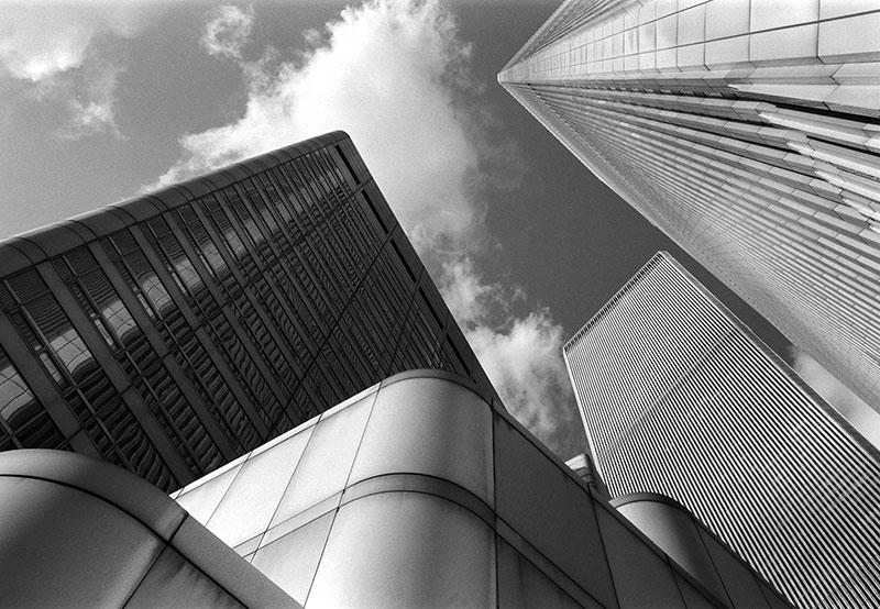 WTC-4bldgs-horizontal-claenPC