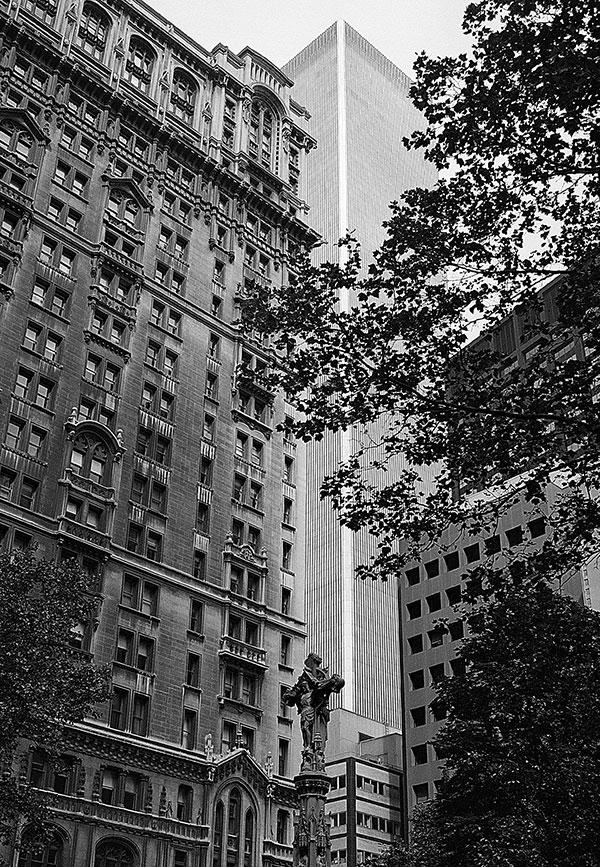 WTC-Crucifix-216dpi-10x13PC-