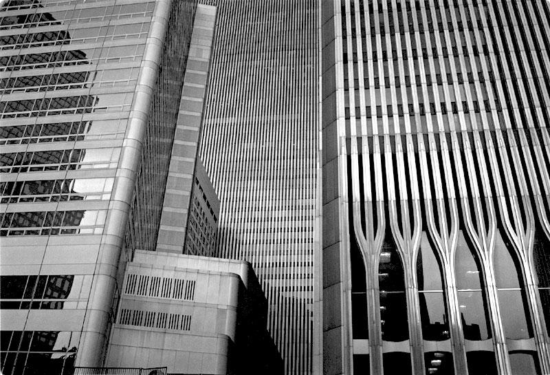 WTC-front-#1-C
