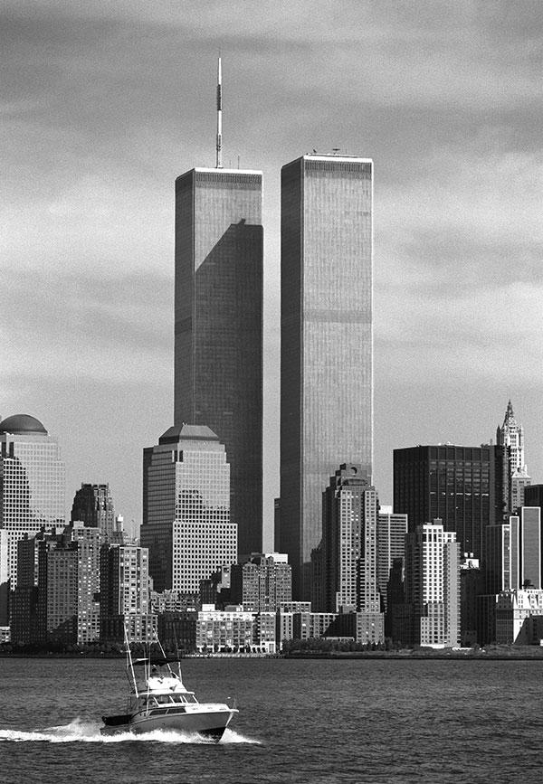 WTC--w-Boat-5x7PCx