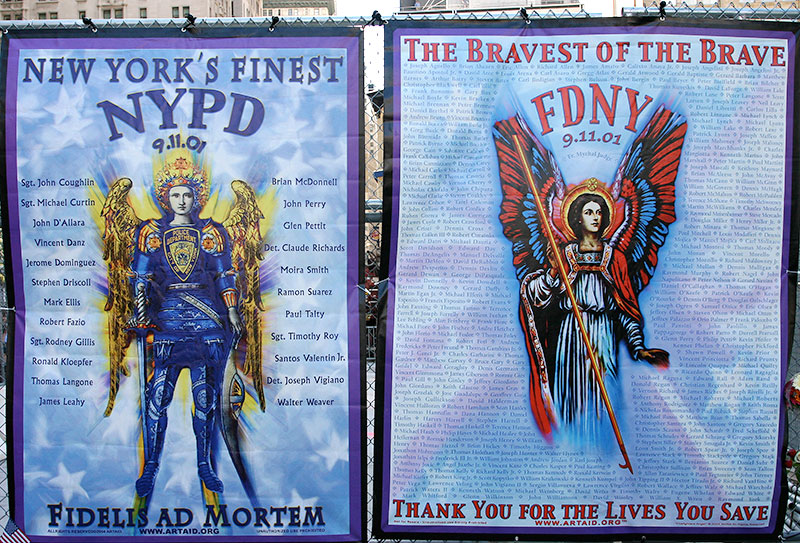 nyfdpd-banners