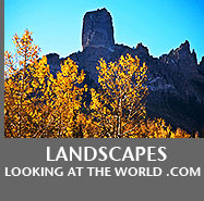 landsapes